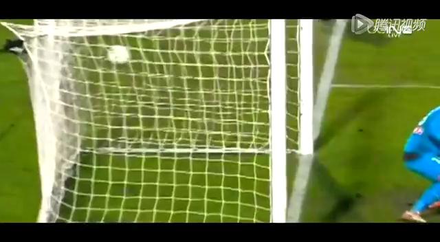 全场集锦:法联杯波尔多1-3大巴黎 帕斯托雷先拔头筹截图