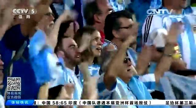 世界杯颁奖:梅西落寞拉姆加冕冠军队长截图