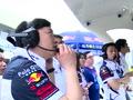 2014年CTCC房车赛揭幕战超级组 江腾一夺冠