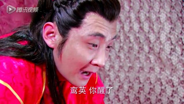 隋唐英雄4[TV版]_64截图