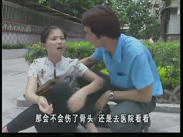 刘涛画风突变白莲花 陈思诚《橄榄树》疯子撩妹