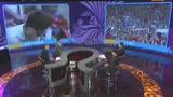 视频:俄罗斯波兰意外出局 谁能出线说不准!