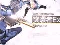 《枪神纪》职业展示视频