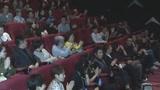赵薇新片票房破4亿