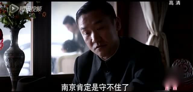 四十九日祭[TV版]_01截图
