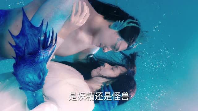 《那片星空那片海》王梓薇演绎追爱少女成长史