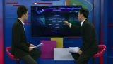 视频:欧洲杯战术板第六期 解读C罗低迷之谜