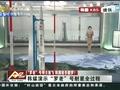 """韩媒演示""""罗老""""号射星全过程"""