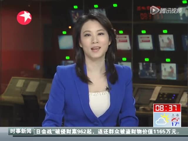 展现上海地铁的汗青与将来截图