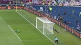 全场集锦:伊布飞身凌空抽射 瑞典2-0胜法国