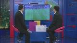 视频:欧洲杯战术板第15期 法队员缺默契失机