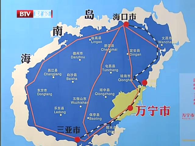 乳山高铁线路图