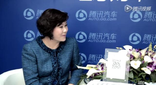 马春平:一汽丰田新威驰年内上市截图