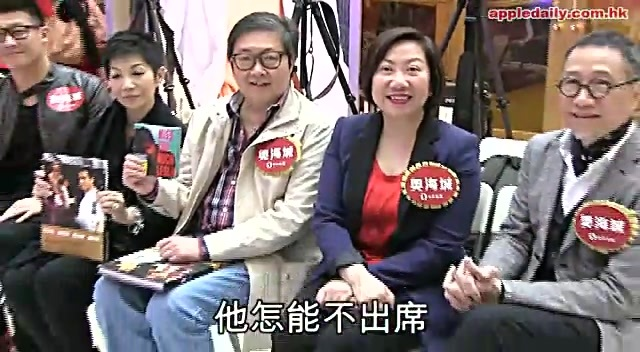 张国荣纪念展展哥哥生前遗物 好友赞其行事果敢截图
