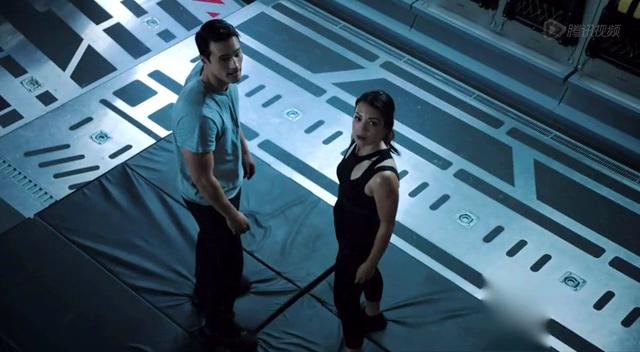 神艺缘缚美戈-摘要   ]ABC新剧《神盾局特工》最大的秘密之一,就是克拉克·格雷戈图片