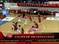 东亚运男篮决赛  国奥不敌中华台北获亚军