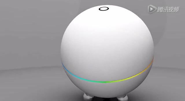 homey智能家居平台:支持语音控制能人机交流