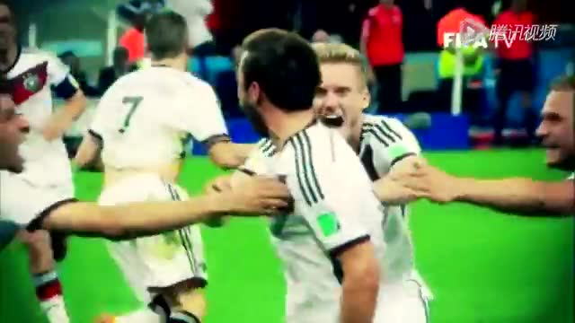 FIFA年度最佳男足主帅 德国主帅勒夫当选截图