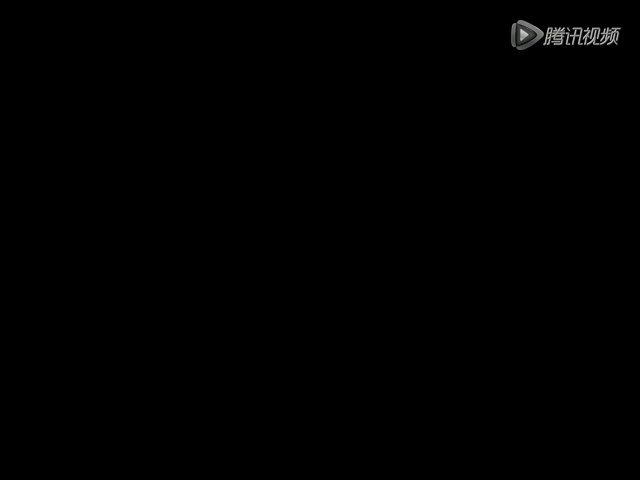 美国时代广场的康宝莱广告ipod截图