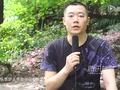 重庆肖峰:艾瑞泽7挑战巅峰之战见证一部好车
