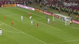 视频:伯格雷布亚克禁区手球 俄进攻慌乱无章