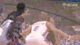 视频:15日最佳球员 詹姆斯狂砍32+8攻陷雷霆
