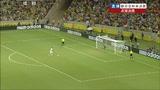 全场回放:联合会杯半决赛 西班牙VS意大利 点球大战
