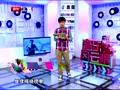 上升1个名次:SNH48《马尾与发圈》