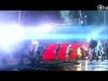 《超凡蜘蛛侠2》终极预告片(国际版)