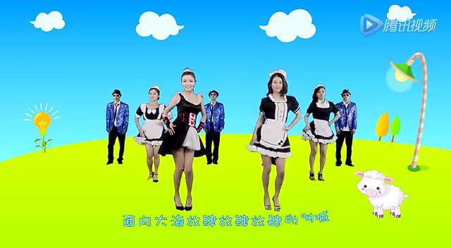 《明媚的青春2迷失》登陆腾讯视频