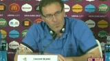 视频:超级队报 布兰克心情好 荷兰黯然离去