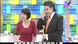 """刘雨柔大曝""""烫烫姐""""让刘伊心与殷琦遭诬陷"""