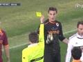 进球视频:帕奇尼禁区造点 亲自主罚操刀命中