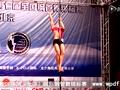 2013亚太钢管舞锦标赛-马来西亚选手汤允礼
