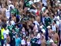 曝中超队追内马尔二世 巴西新秀个人集锦
