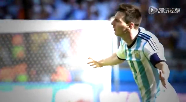 26日预告:出线无忧 阿根廷法国轮换出战截图