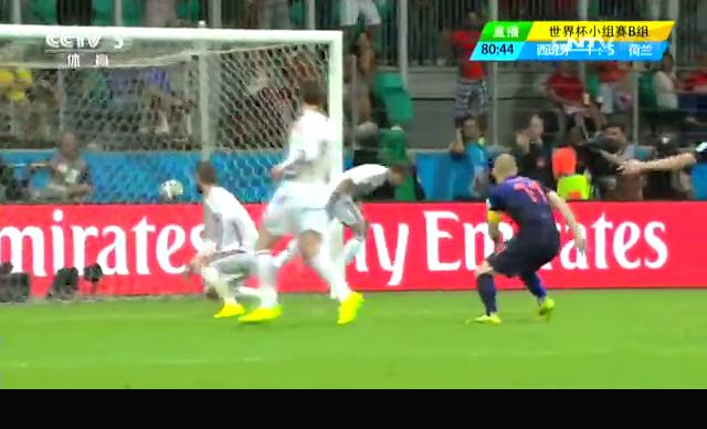策划:世界杯最强火力拜仁造 5场9球轰13分截图