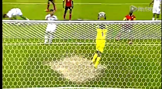 全场集锦:伊朗1-1安哥拉 安萨里法德扳平比分截图