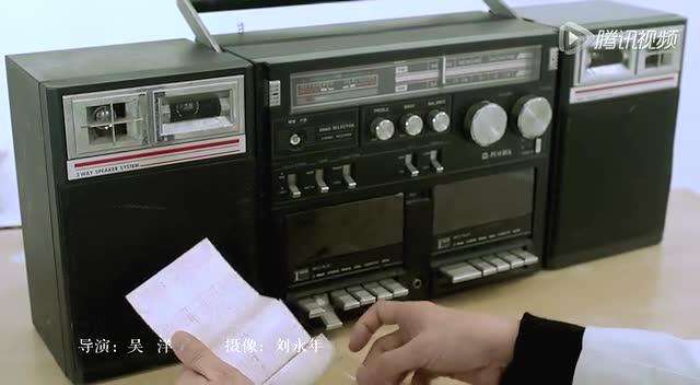 欧豪杨洋胡夏《放心去飞》《左耳》推广曲截图