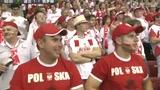 视频:双方步入补时 波兰铁杆各种纠结与无奈