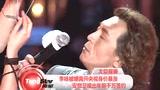 李咏被曝离开央视身价暴涨 安徽卫视出千万签约