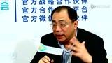 专访世纪互联数据中心有限公司总裁孟樸