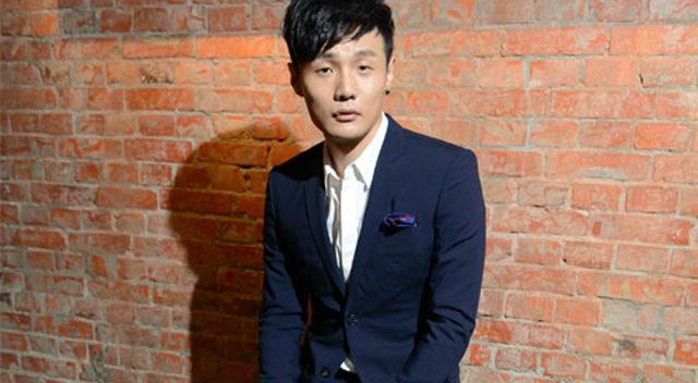 【大耳机】音乐圈的超级新星,音乐才子李荣浩截图