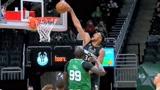 2021年4月18日 NBA 雄鹿vs灰熊 比赛视频