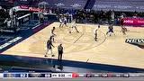 2021年5月17日 NBA 鹈鹕vs湖人 比赛视频