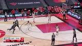 2021年4月15日 NBA 猛龙vs马刺 比赛视频