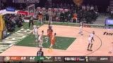 2021年7月21日 NBA 雄鹿vs太阳G6 比赛视频