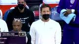 2021年5月17日 NBA 国王vs爵士 比赛视频