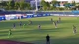 2021年7月28日 中超 北京国安vs上海海港 比赛视频