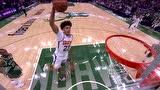 2021年7月15日 NBA 雄鹿vs太阳G4 比赛视频